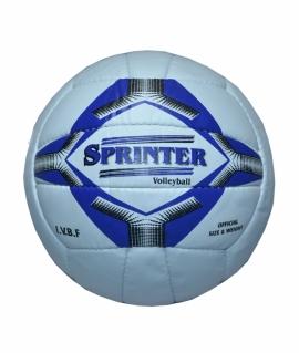 """Волейбольный мяч """"Sprinter"""" 05013"""