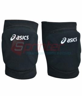 """Волейбольный наколенник """"ASICS"""" А-990"""