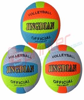 Мяч волейбольный JD-TM