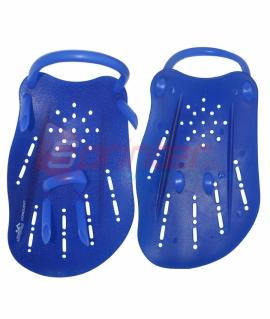 Лопатки для плавания.SP01-S