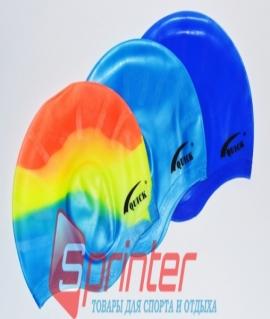 Шапочка для плавания - Y-830