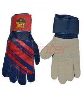 Перчатки вратарские ST-BC-K
