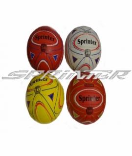 """Волейбольный мяч """"Sprinter"""" 42,43,48,49,57"""