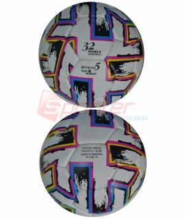 Мяч футбольный.2015
