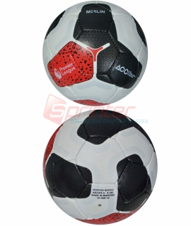 """Мяч футбольный """"Premier League"""" из кожзаменителя. 2016"""