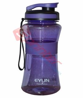 Бутылка для воды YY-2102