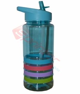 Бутылка для воды YY-204A