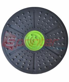 Балансировочный диск РНВ