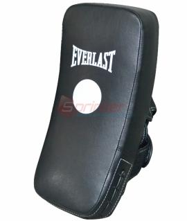 Пад (лапа) для бокса EVERLAST(1шт.)