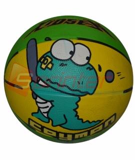 Баскетбольный мяч №3. Xidsen