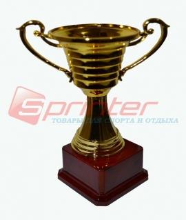 Кубок большой 19.5 см HB2006-C