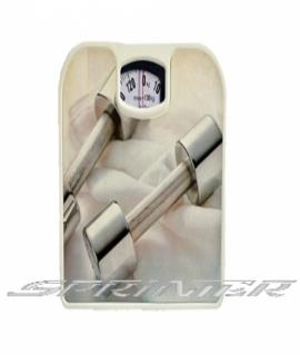 Весы металлические  4 см