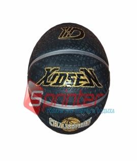 Баскетбольный мяч. BS-907
