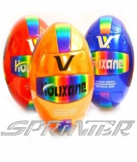 Мяч для пляжного волейбола HVJ004