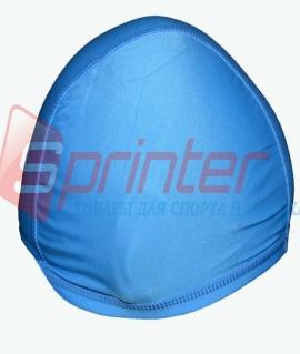 Шапочка для плавания - AL -1117 (Голубая)