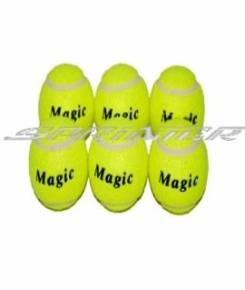 """Мячи б/т в пакете PVC (6 шт.) """"Magic""""TO-D-6"""