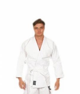Кимоно для каратэ. Рост: 160 (44-46) Белое