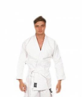 Кимоно для каратэ. Рост: 180 (48-52) Белое