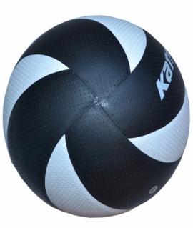 Волейбольный мяч KATA клееный  НК-8