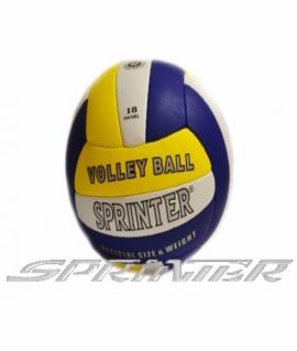 """Волейбольный мяч """"Sprinter"""" 434-458"""