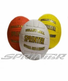 """Волейбольный мяч """"Sprinter"""" 44,46,58"""