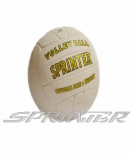 """Волейбольный мяч """"Sprinter"""" от """"BALLON de sport"""""""