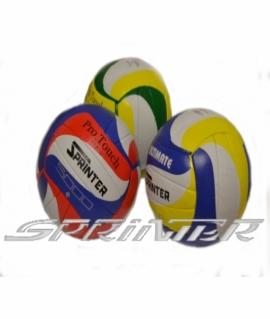 """Волейбольный мяч """"Sprinter"""" 45, 50, 51"""