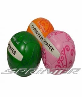 """Мяч для пляжного волейбола модель """"MIKASA"""" 52,53,54"""