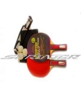Набор для настольного тенниса. ВR33