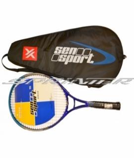 Ракетка для большого тенниса - 69 см.8912